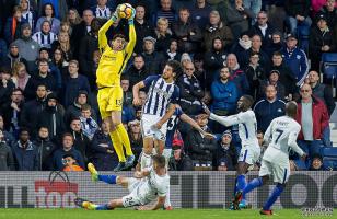 瑞典A韦纳穆1-2哥德堡气体锦标赛全场比赛报告和数据表现2020欧洲杯足球赛